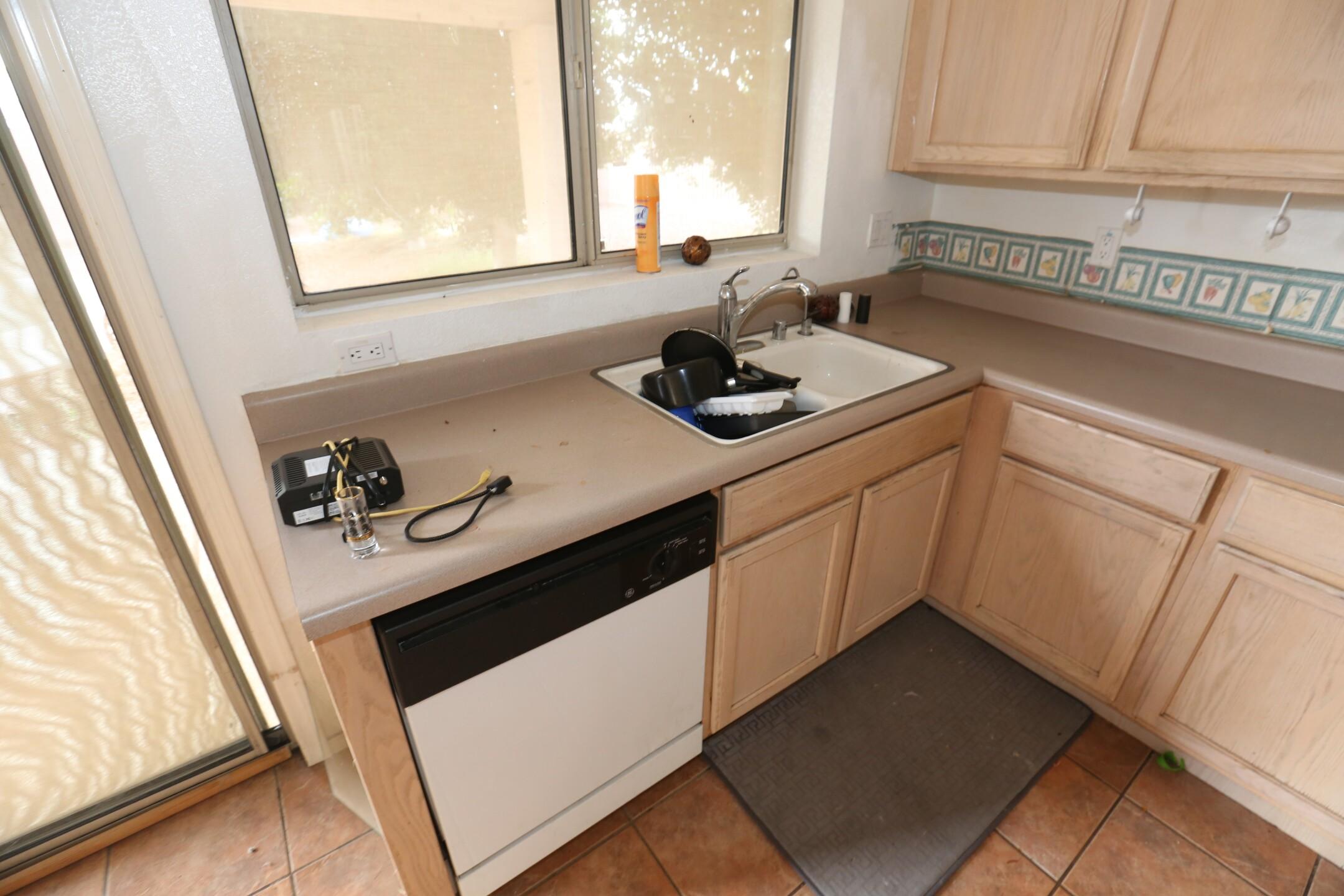 Kitchen 4 Before.JPG