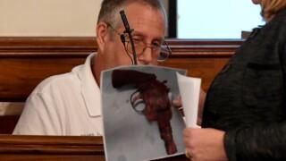 Timeline: Holly Bobo Murder Trial Day 5