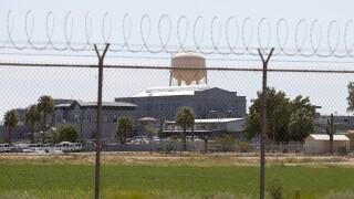 Death Penalty Arizona