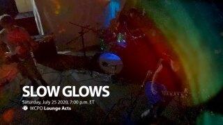 SlowGlows-Event.jpg