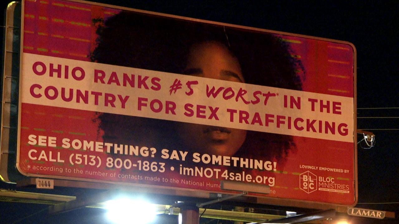 WCPO sex trafficking billboard.png