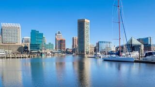 Baltimore_Inner_Harbor.jpg