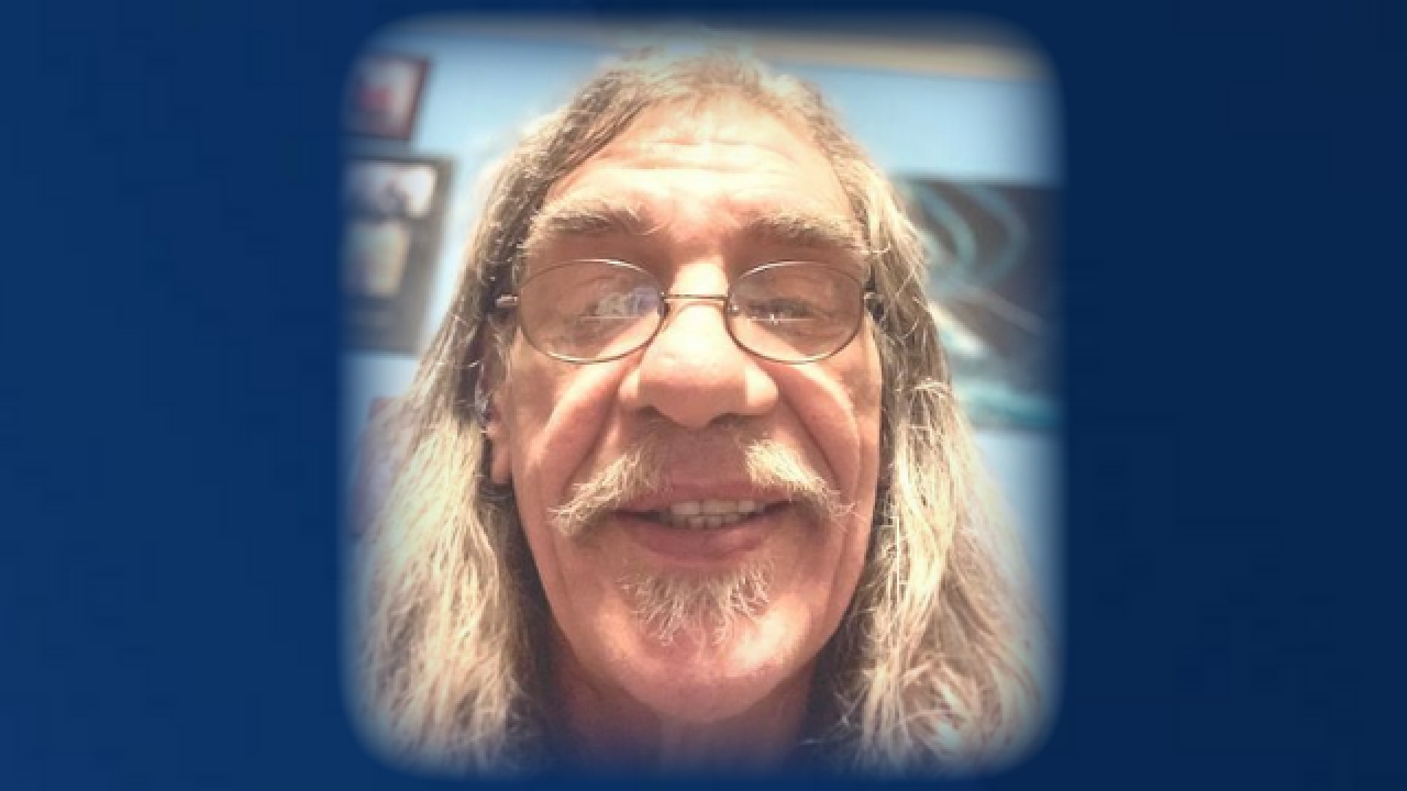 Robert Wayne Gorham of Chester, MT