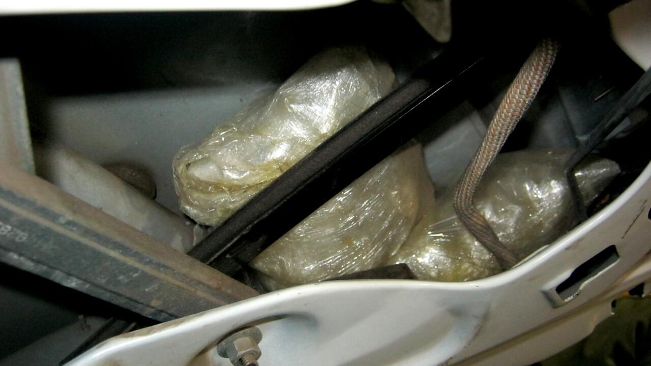 10-2-19-Child Endangered During Meth Smuggling Attempt_photo 3.JPG