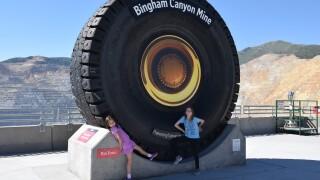 Big Wheel Bingham Canyon Mine.jpg