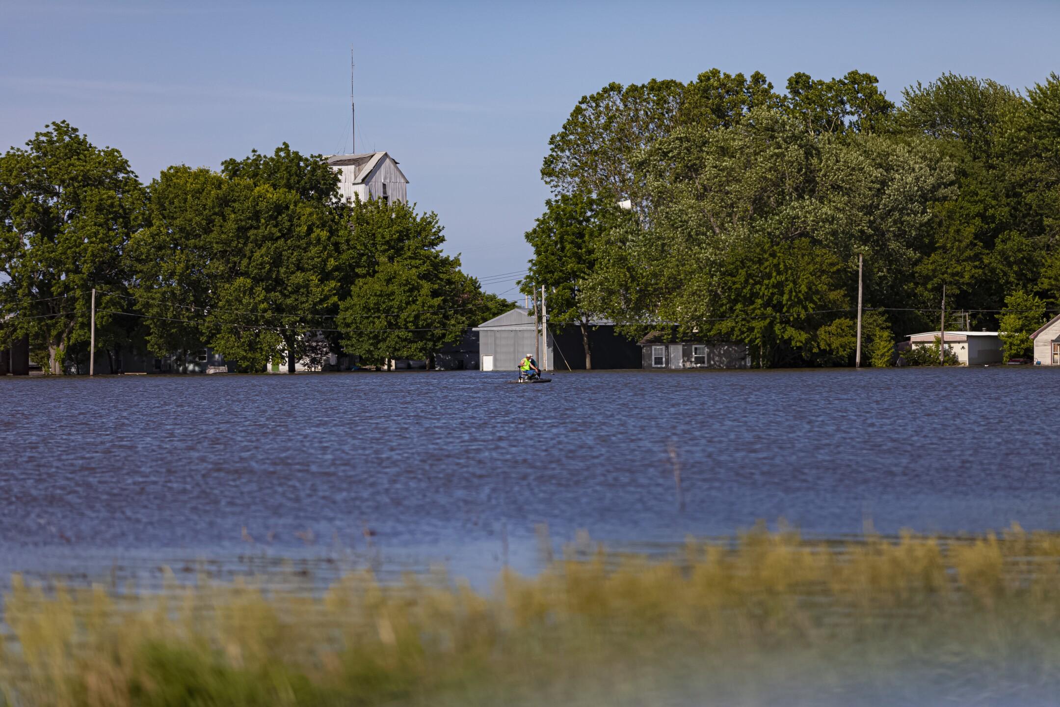 Levasy Flood_12.jpg