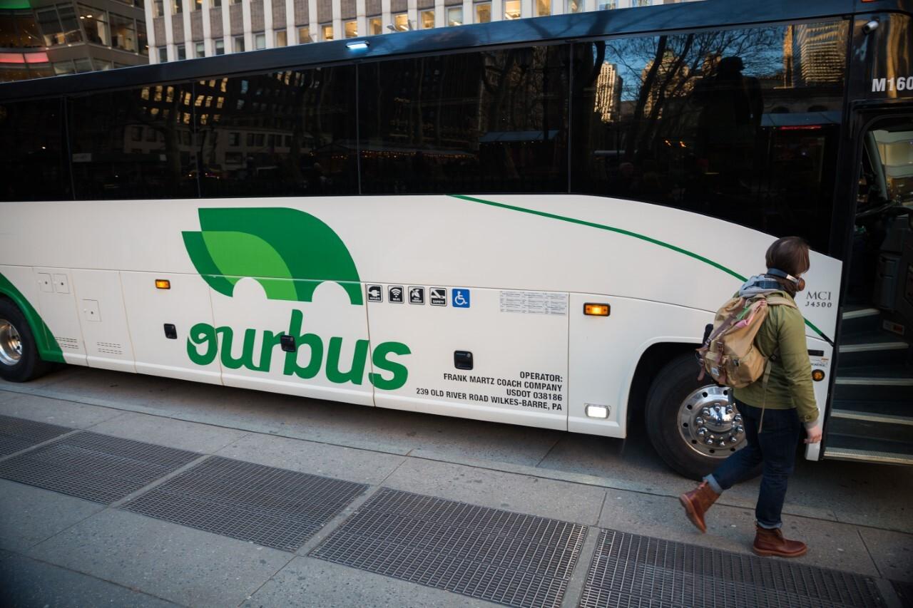 OurBus2.jpg