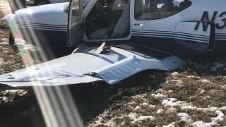 Plane Crash in Branch County.jpg