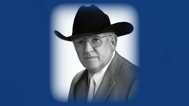 Lloyd Henry DeBruycker December 1, 1933 ~ September 1, 2021 (age 87)
