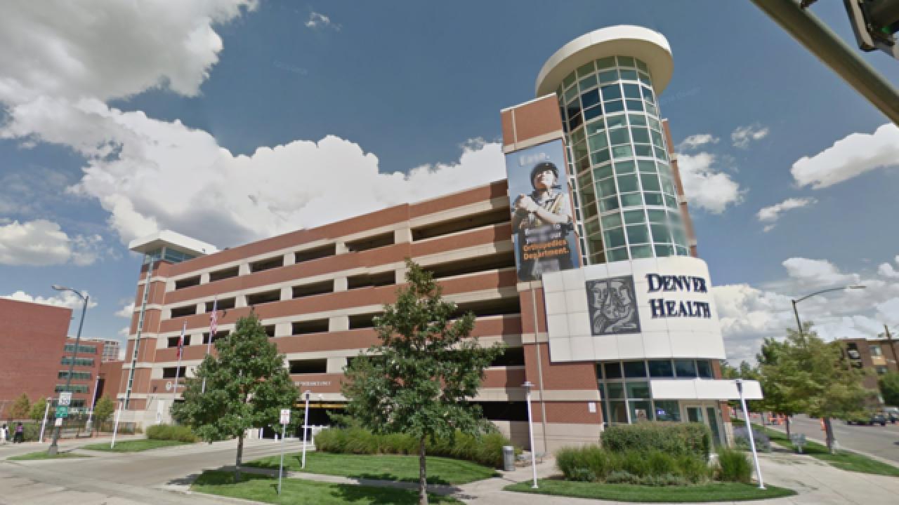Denver Health to soon offer facial feminization surgery for
