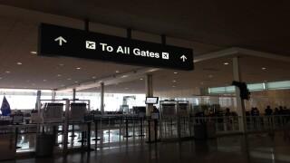 tulsa international airport.jpg