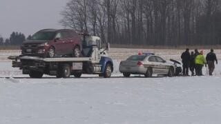 snowmobile crash .jpeg