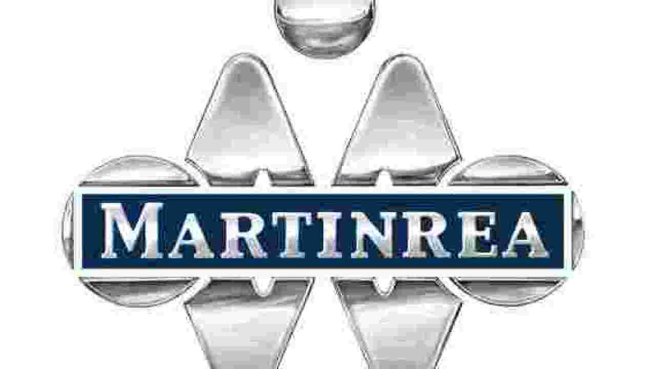Martinrea Hot Stampings to permanently close Detroit plant, layoffs coming