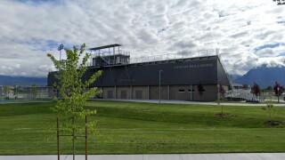 Provo High School stadium.jpg
