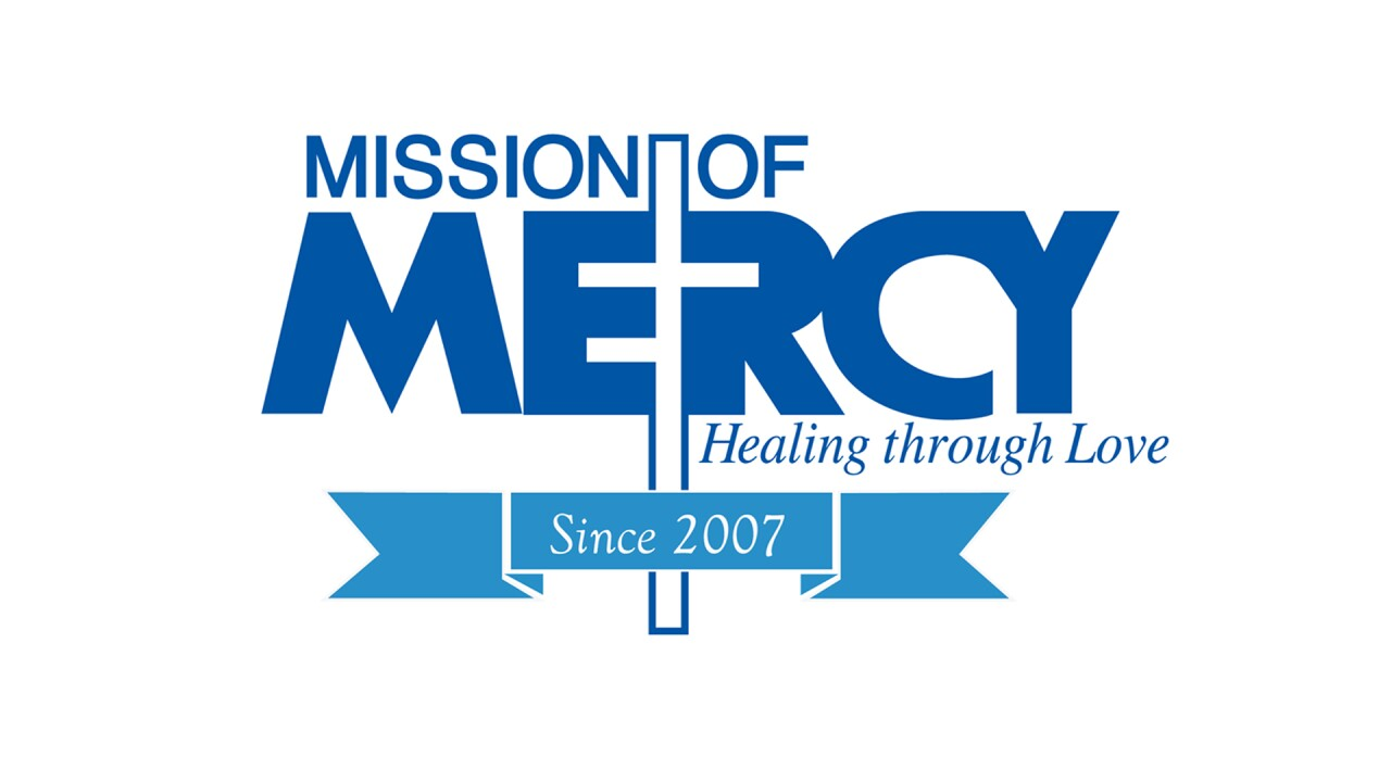 Mission of Mercy Logo .jpg