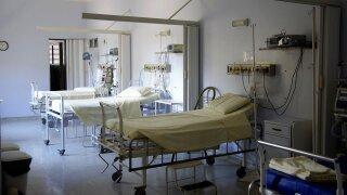hospital-1802680_1920.jpg