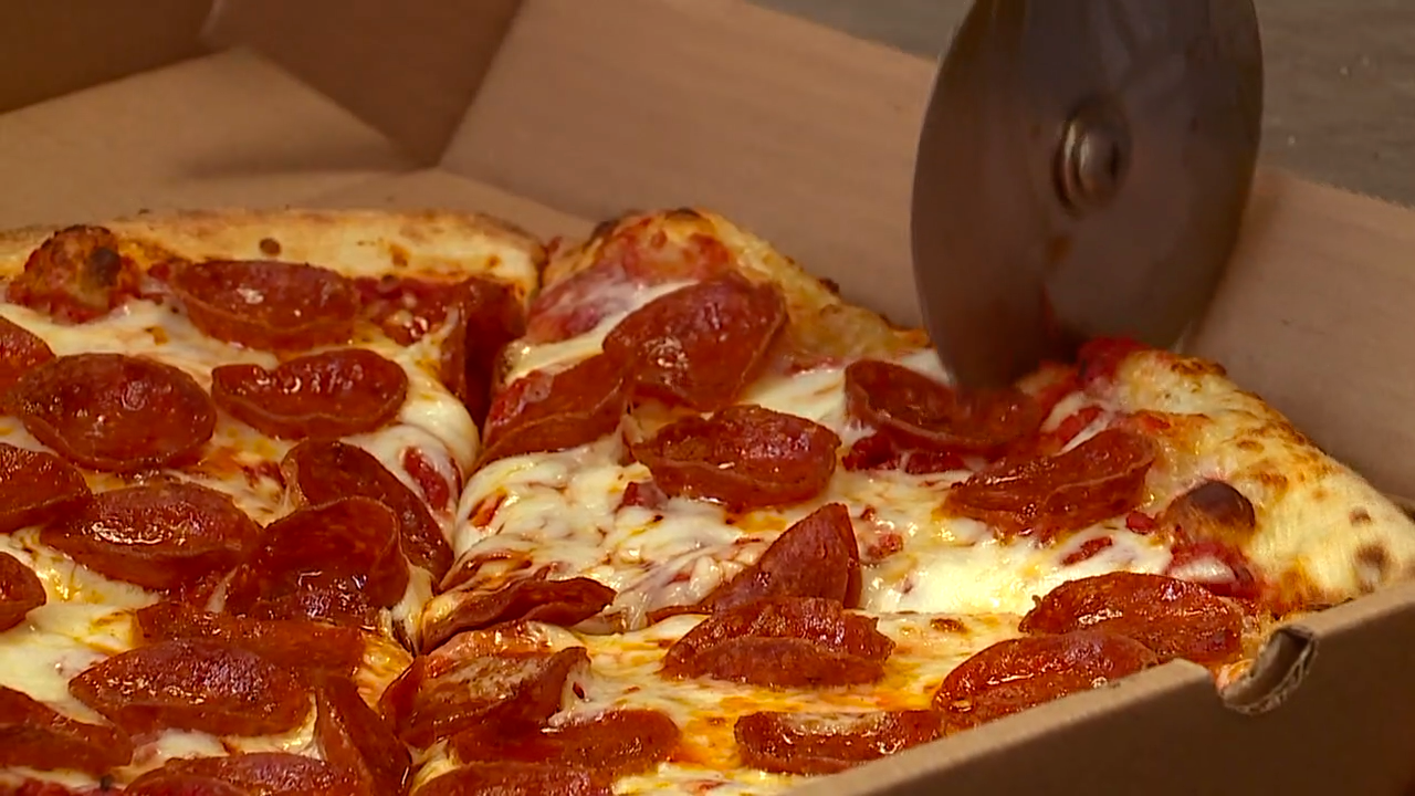 WCPO pepperoni fireside.png
