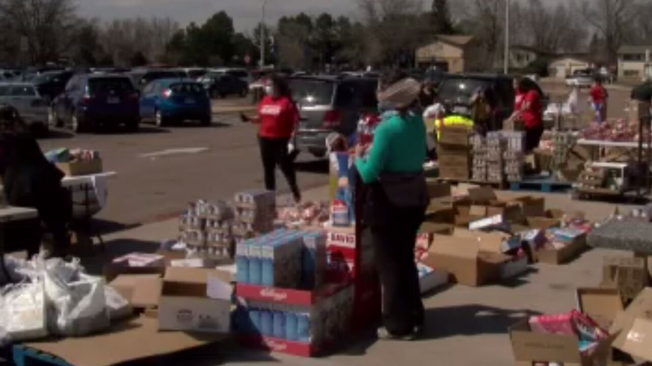 care and share united way grocery donations.jpg