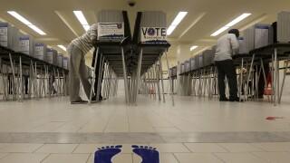 San Francisco Immigrant Voting