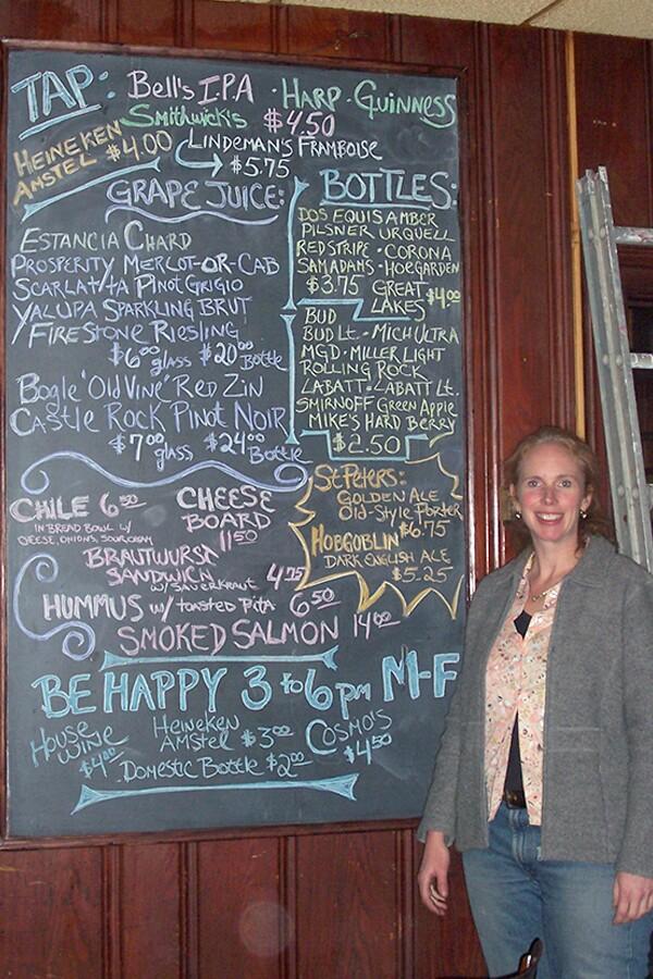 BonniewithFirstPSCChalkboard (1).jpg