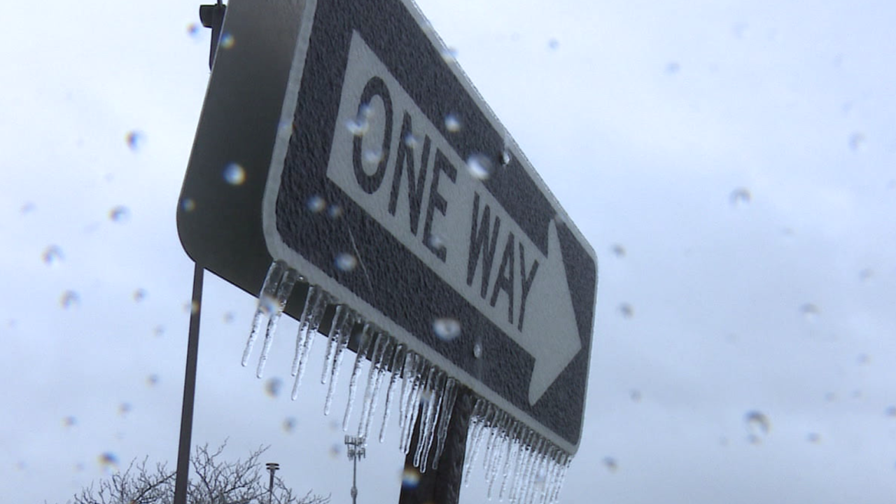 1.11.20 Frame Grab - Iced-Over Sign.PNG