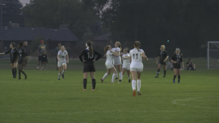 Bozeman soccer is thriving with 'next woman up' mentality