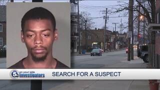 Cuyahoga County | News 5 Cleveland