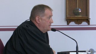 Judge testifies in review hearing for Helena negligent homicide case