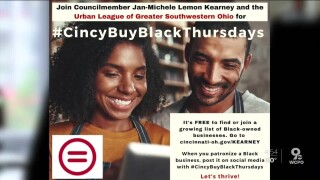 Cincy Buy Black Thursdays.jpg