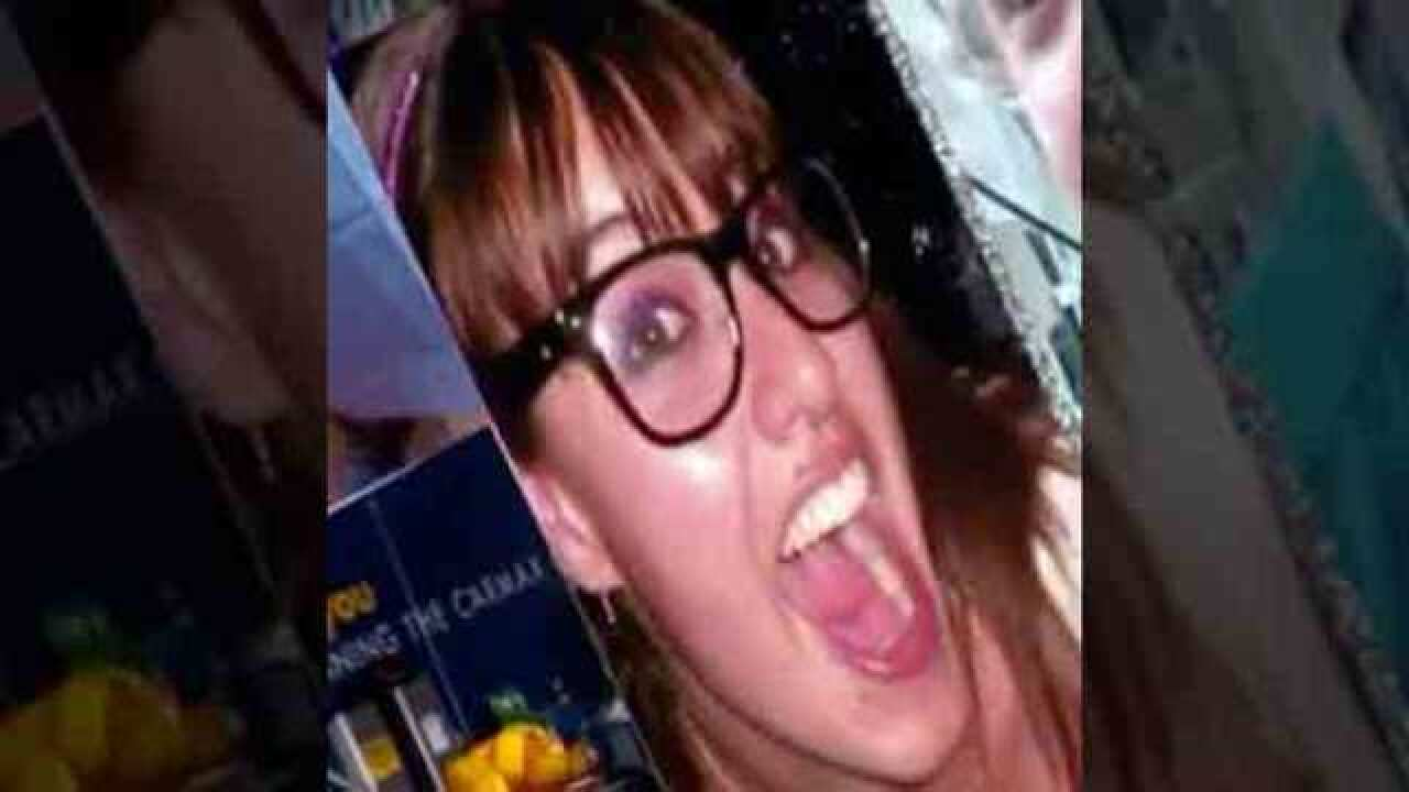 1 Year Later: No Arrests In Murder Of Young Surgical Technician
