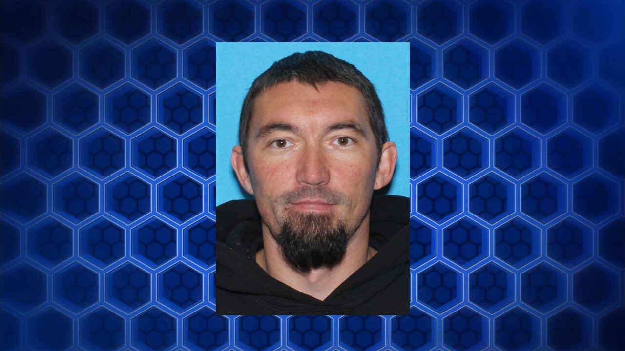 Eagle Mountain man reported missing since January 10