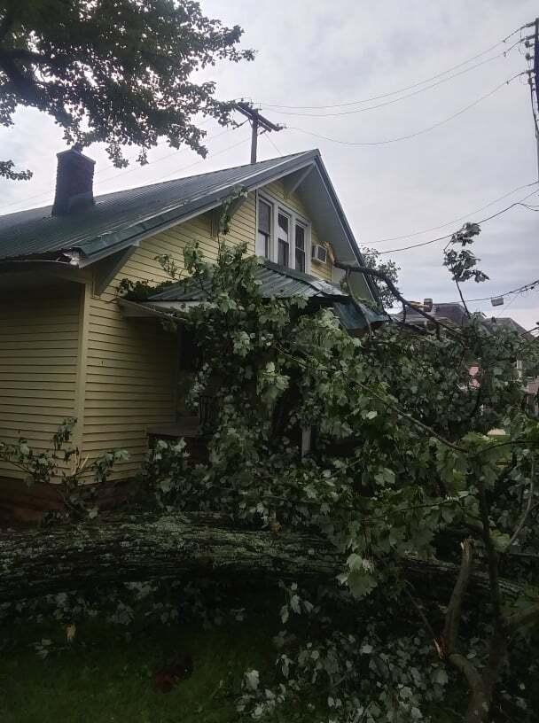 Bloomington Damage Anthony Sanders (1).jpg