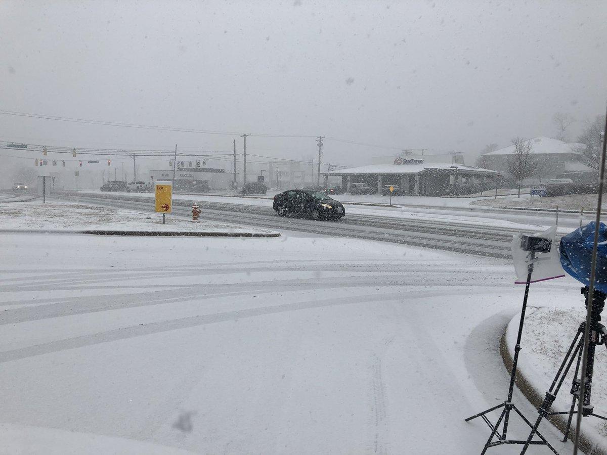 megan snow 2.jpg