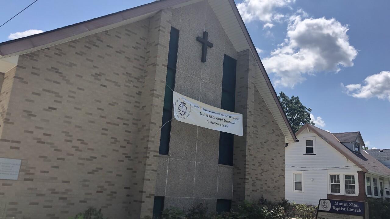 mount zion baptist church 21.jpg
