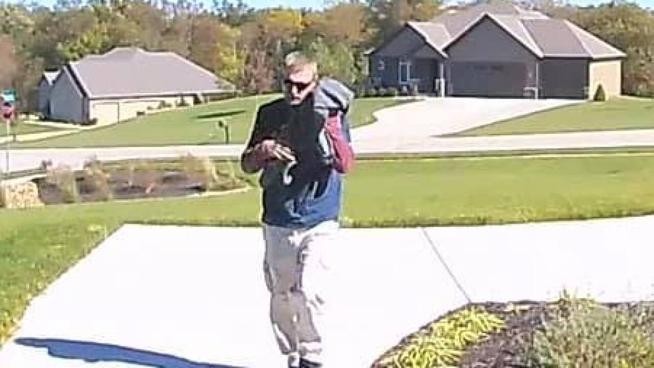 Clay County porch pirate suspect.jpg