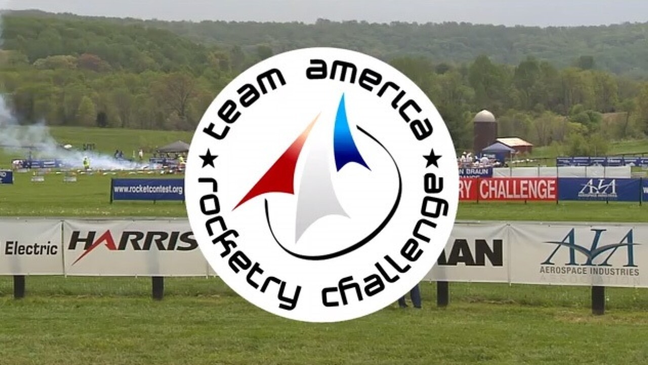 TEAM AMERICA ROCKETRY CHALLENGE.jpg