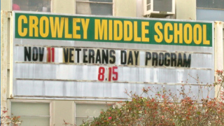 Crowley middle school vets program.PNG