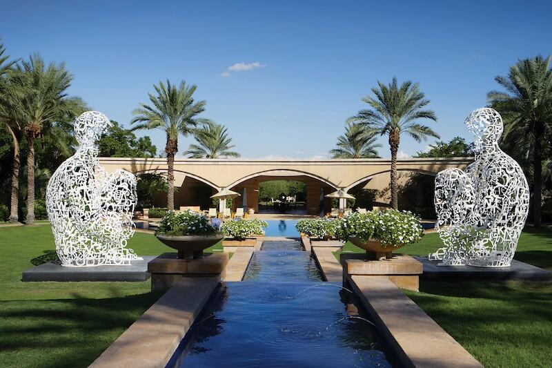 villa-paradiso-paradise-valley-arizona-12.jpg