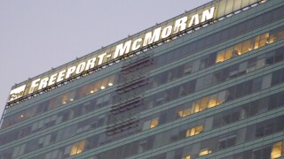 Freeport-McMoRan.jpg