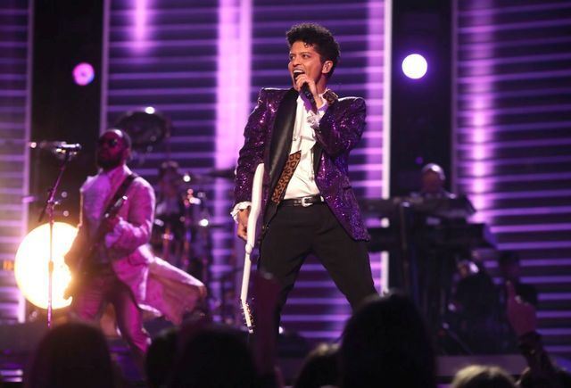 Billboard Music Awards 2017: See who's performing at this year's awards show
