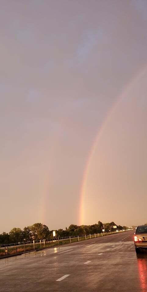 double rainbow northland.jpg