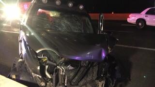 465 chase crash 1.JPG