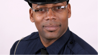 Memorial arrangements set for Detroit Police Officer killed in the line of duty