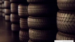 5 things to know about getting new tires