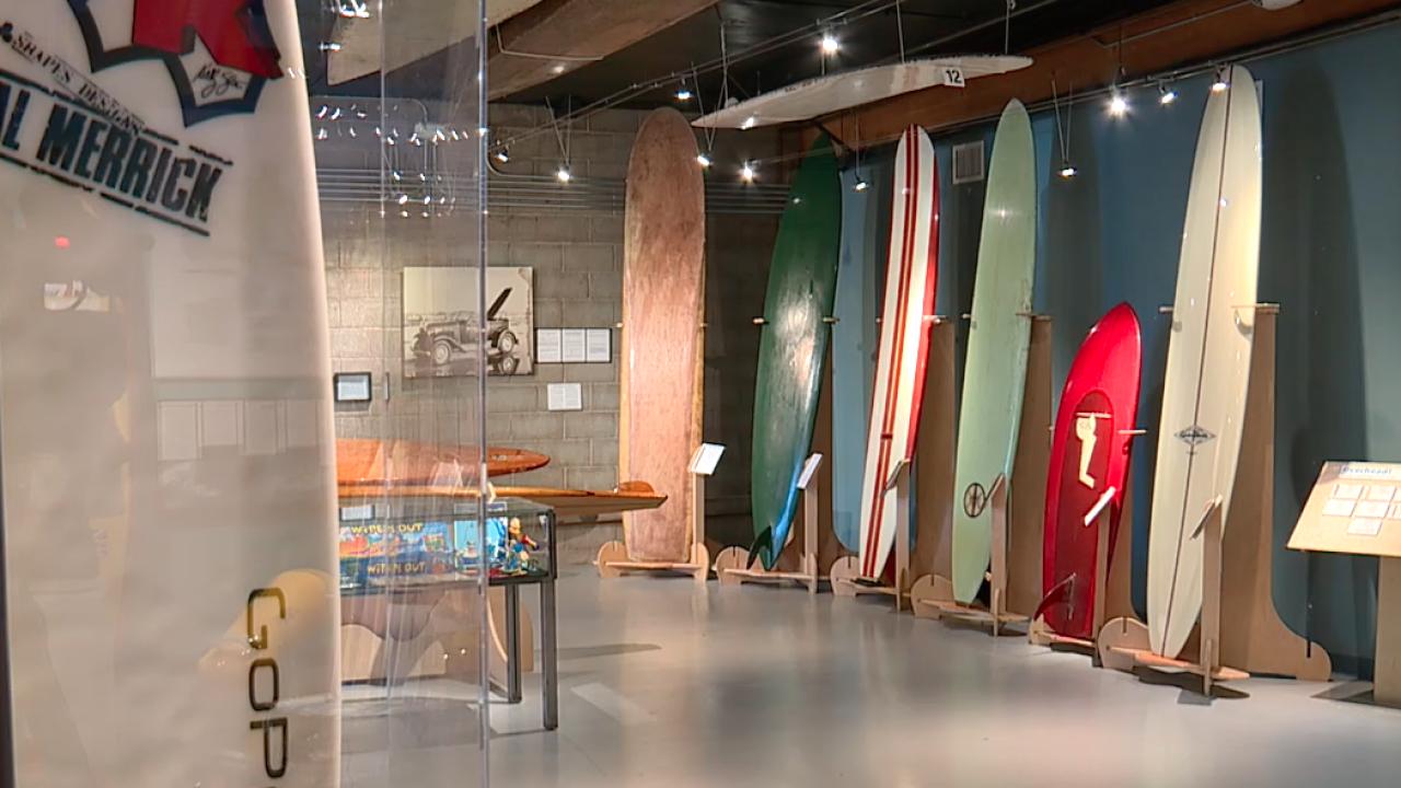 california surf museum oceanside_1.png