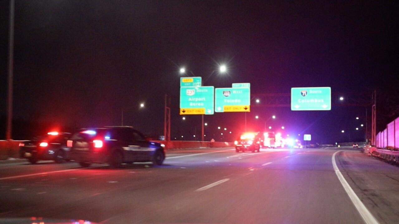 I-71 fatal ax.jpg