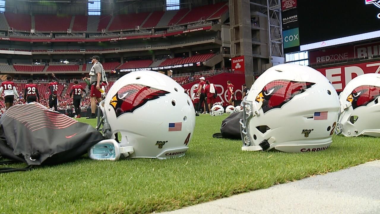 cards camp stills helmets.jpg