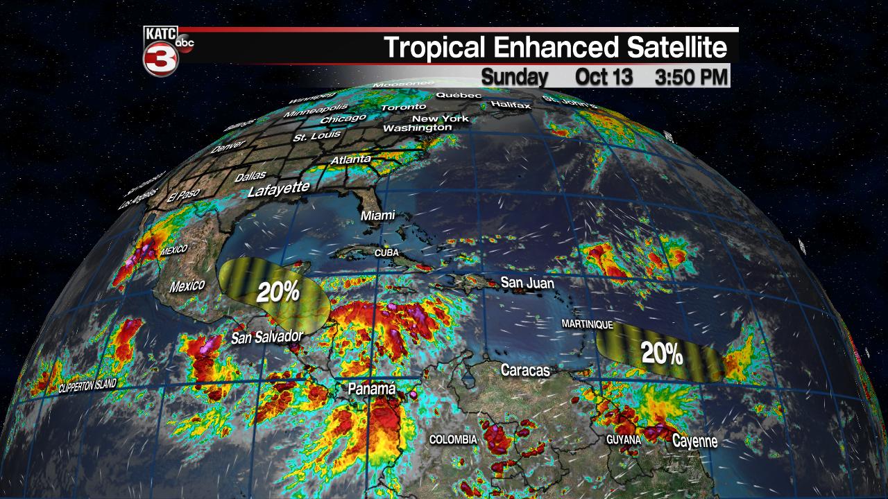 Tropical Satellite Enhanced Rob1.png
