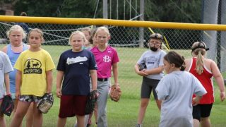 Registration open for MSU Billings softball camps