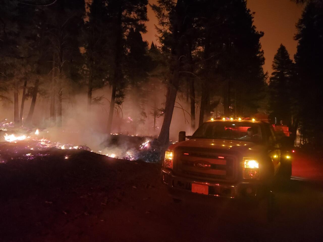 trail creek fire.jpeg